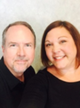 Liz and Chris 6-10am on Q100.7